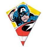 captain america kite