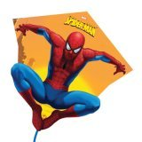 spidermankite