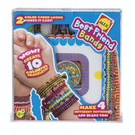 friendship-bracelets2.jpg
