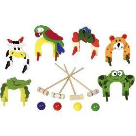 animal-croquet