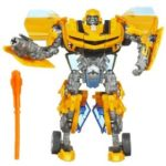 transformers-bumblebee-figure