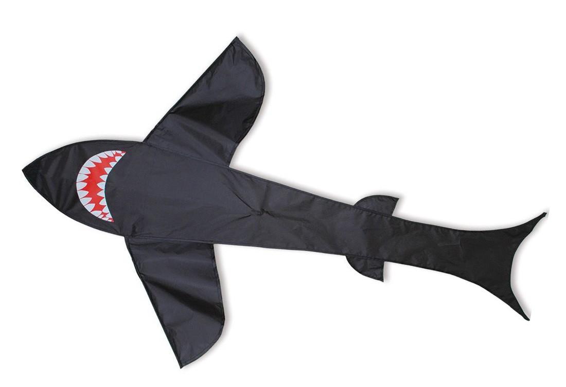 shark-kite