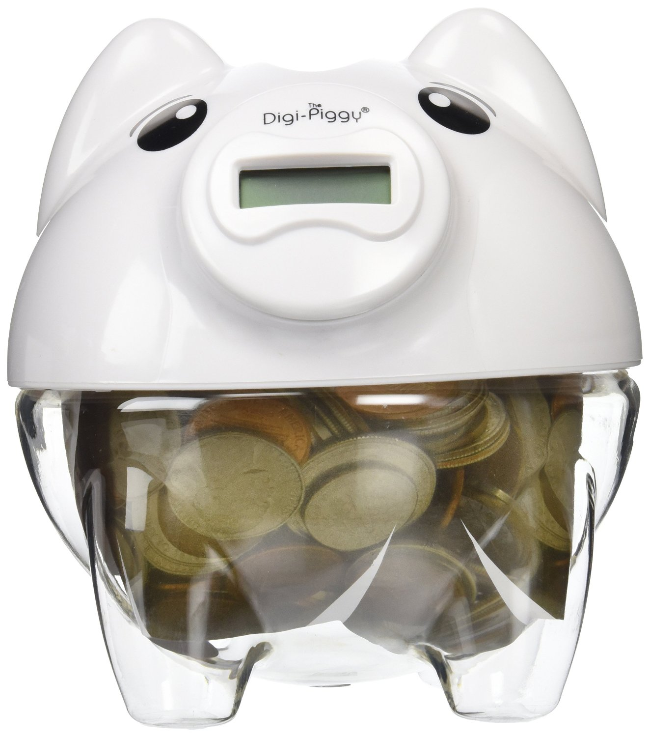 digital-piggy-bank
