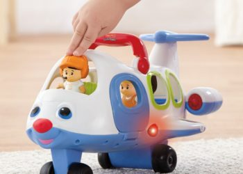 fisher-price-airplane-2