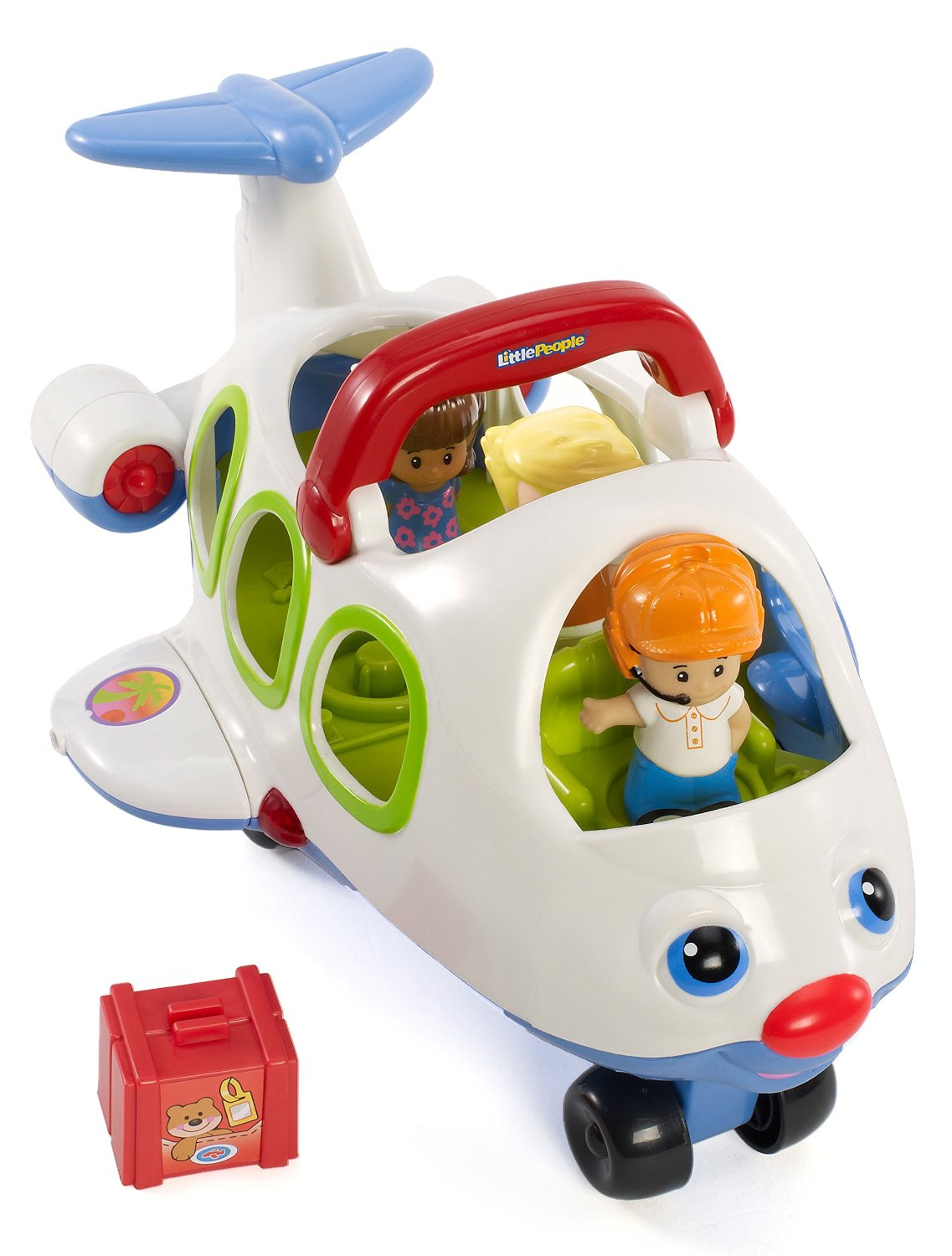 toy-airplane