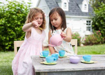 toy-tea-set-3